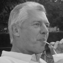 Klaus-Jürgen Gadamer