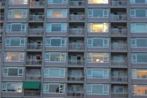 Vorhersehbare Katastrophe auf dem Wohnungsmarkt: Zuwanderer vs. Einheimische