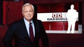 mediathek-243122-das-duell-bei-n-tv