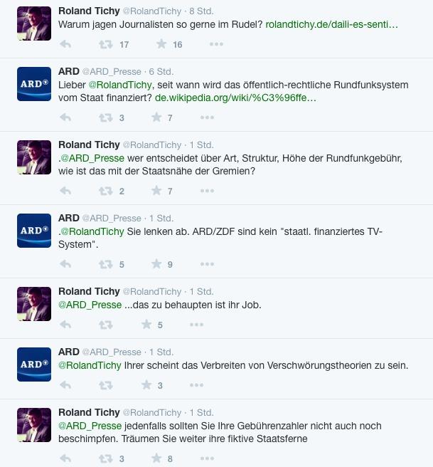 ARD_RT_TW1