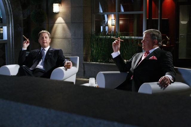 bostonlegal_patioscene