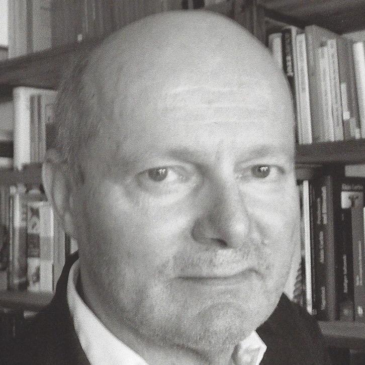 Gerd Held