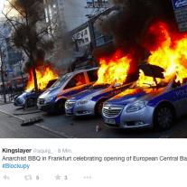 Blockupy4