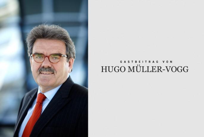 HugoMuellerVogg