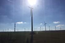 Siemens: Es brennt lichterloh!