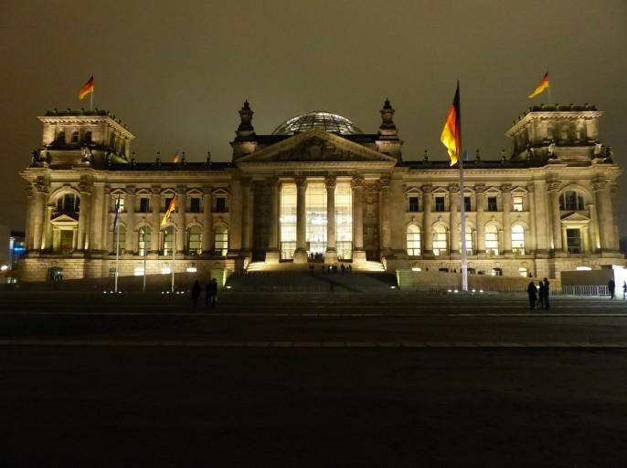 Deutschland ist ein freies Land - und doch gerät die Meinungsfreiheit zunehmend unter Druck