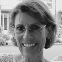 Barbara Goergen