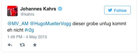 Kahrs_r2g