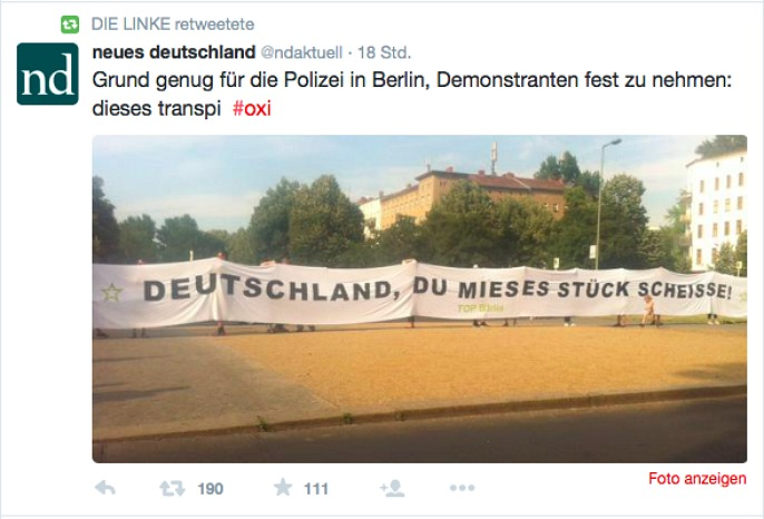 DieLinkeRetweet-nd