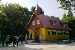 ELA_Kirche