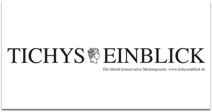Logo_Einblick
