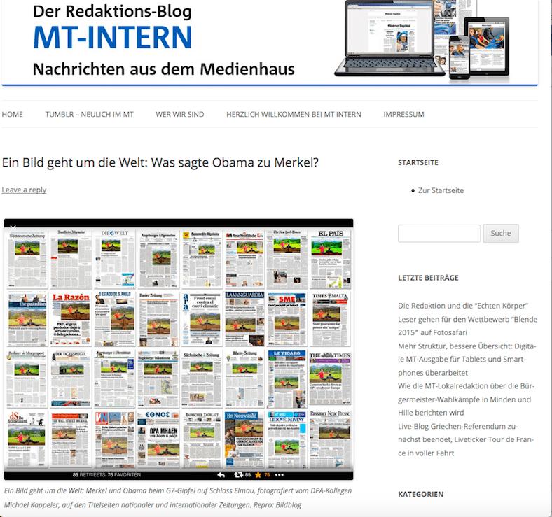 MT_Intern