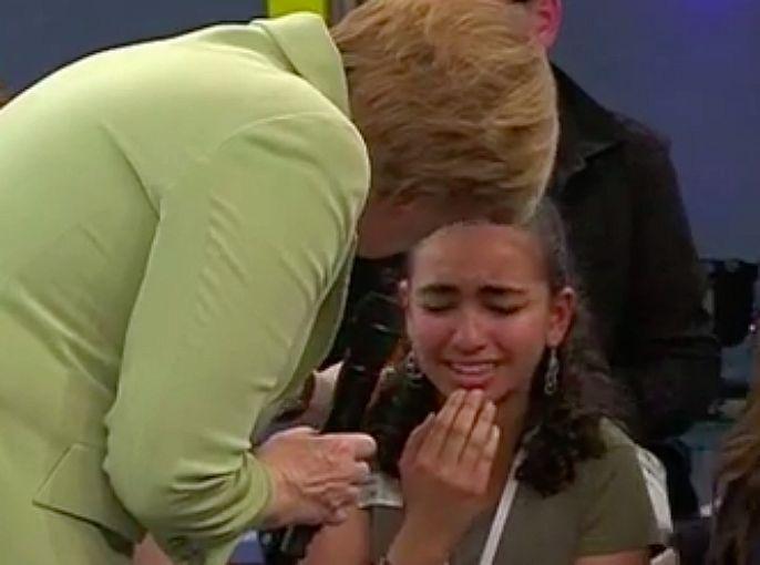 Merkel_Reem2