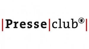 Presseclub_(WDR)_logo