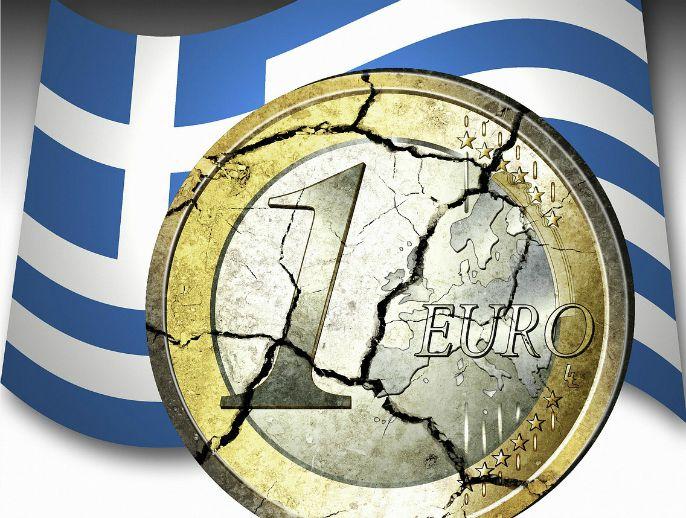 euro-373006_1280-2
