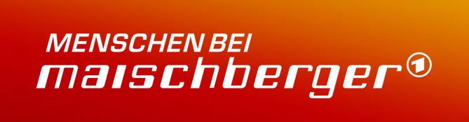 Menschen_bei_Maischberger_Logo