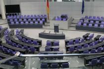 Bundestag: Anfragen, das unterschätzte Instrument