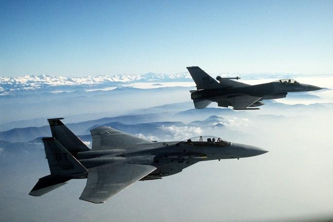 fighter-jets-1008_1280