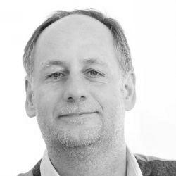Gerd Maas