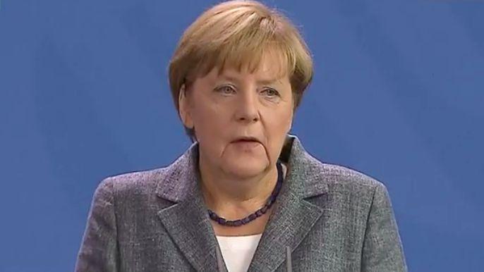Angela_Merkel_PK_15092015