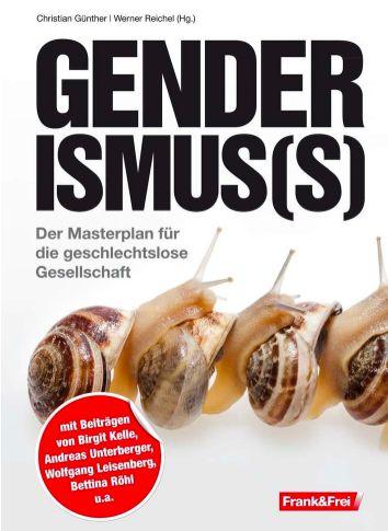 Genderismuss