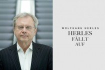 Neues aus der Bananenrepublik: Das Kulturforum Berlin wird zum Mahnmal der Merkelzeit