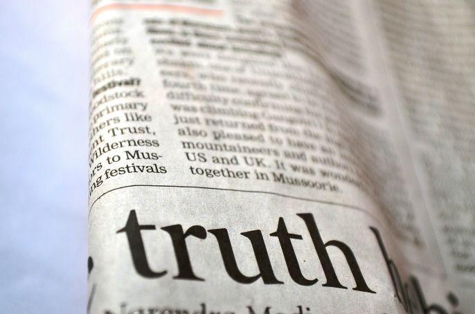 truth-166853_1280