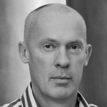 Joachim Steinhöfel