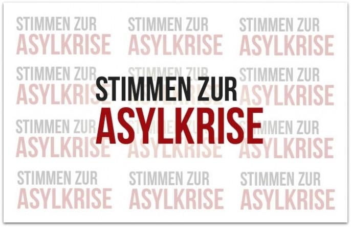 Stimmen_zur_Asylkrise
