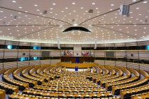 Asylsystem-Änderung: Ein Versuchsballon der EU-Kommission