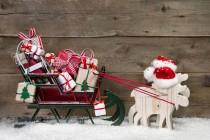 Nachdenkliches zu Weihnachten