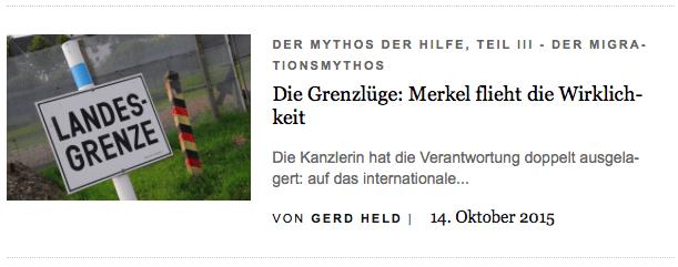 Gerd_Held_Migrationsmythos_III