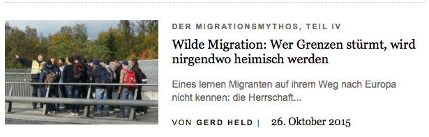 Gerd_Held_Migrationsmythos_IV