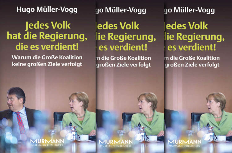 HMV_Buch
