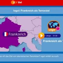 ZDF_tivi_1