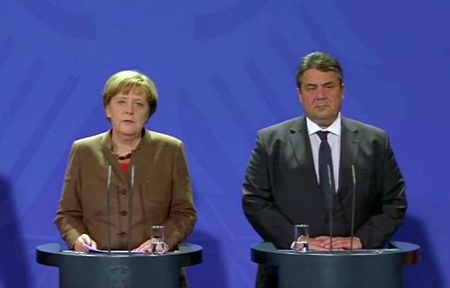 Merkel_Gabriel