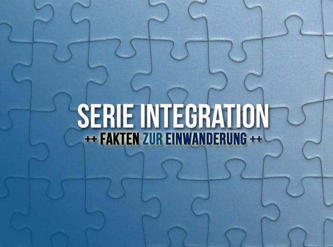 Serie_Integration_FB
