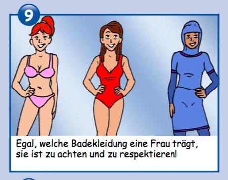 Cartoons_6