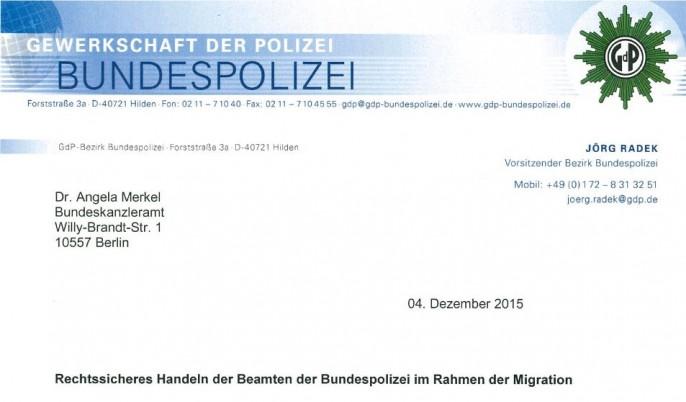 GdP_Merkel