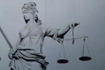 Ehrenamt? Autorin Juli Zeh wird Verfassungsrichterin in Brandenburg