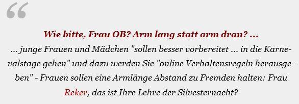 OB_Armlänge