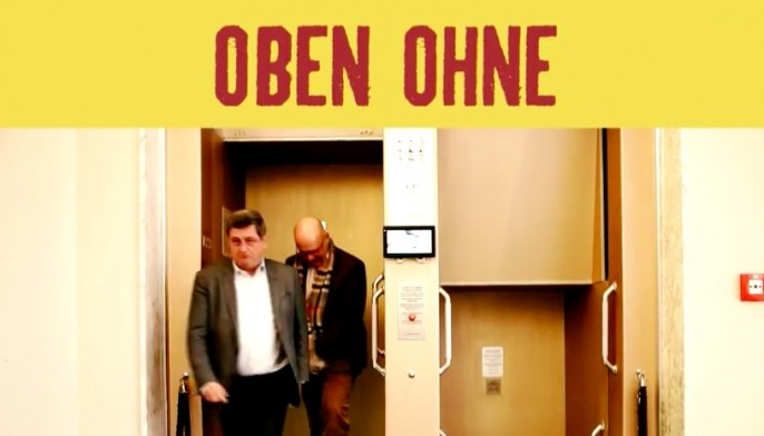ObenOhne_23012016