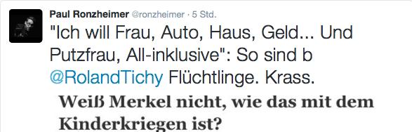 Ronzheimer_Tweet_19012016