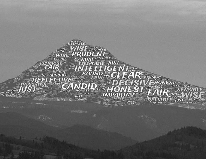 mountain-660023_960_720