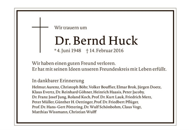 Andenpakt_Huck