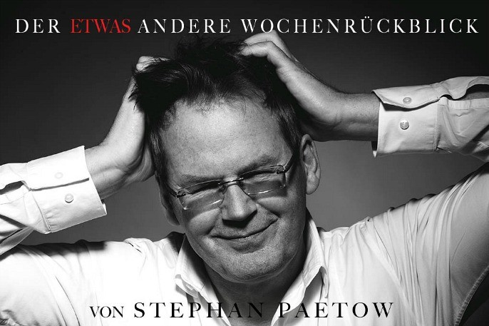 Blackbox_Stephan_Paetow