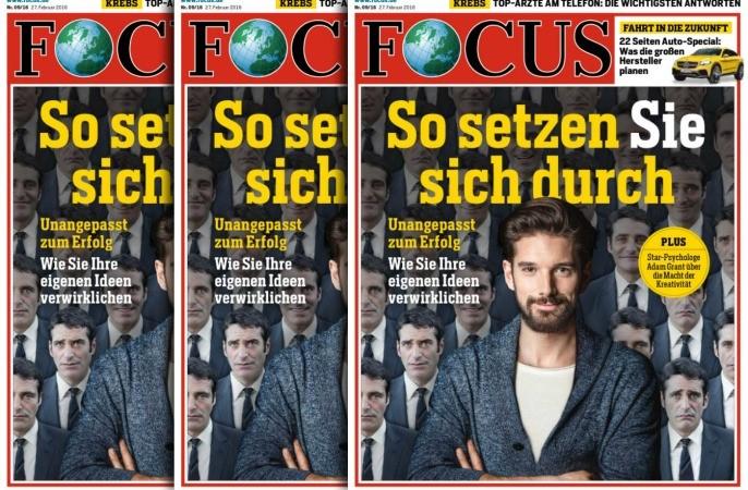 Focus_Nr.9