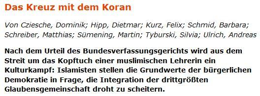 Spiegel_Koran