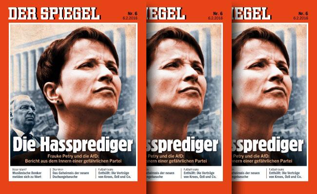 Spiegel_Nr6