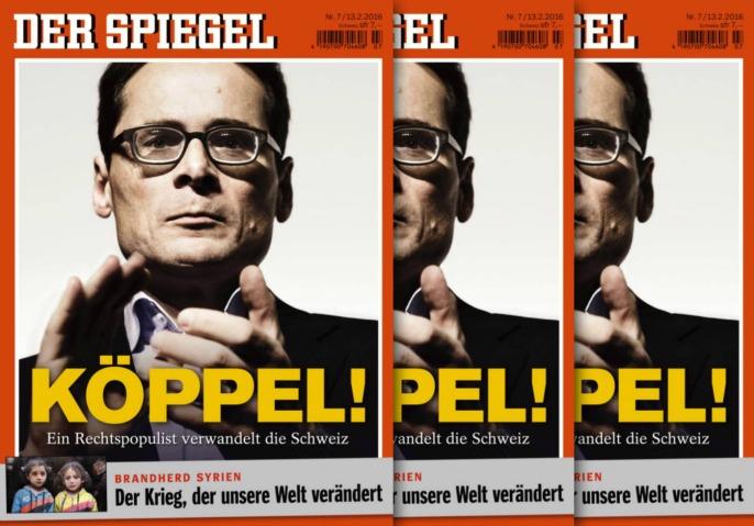 Spiegel_Nr_7